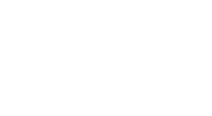 Logo of Champlain Animal Hospital in Peterborough, Ontario